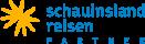Reisebüro Auerbach